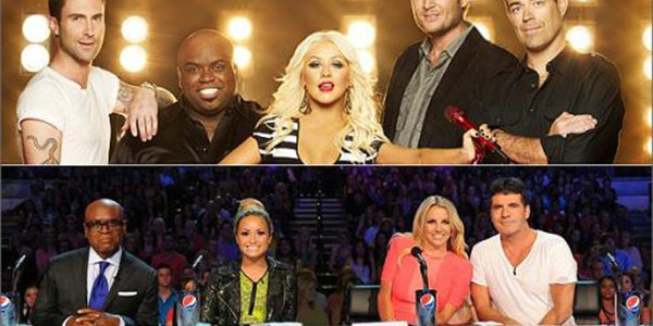 x-factor-versus-the-voice-season-3-ggnoads