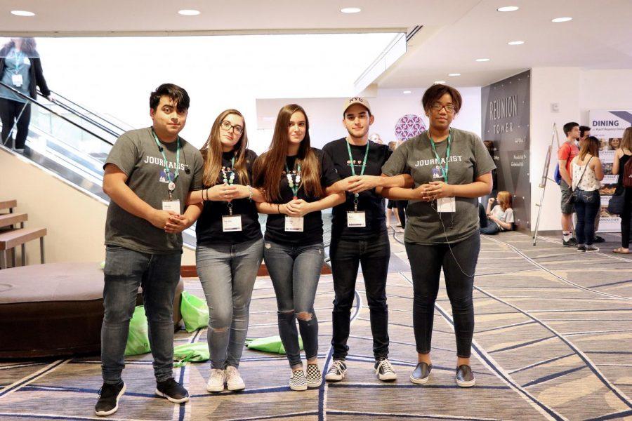JEA Convention