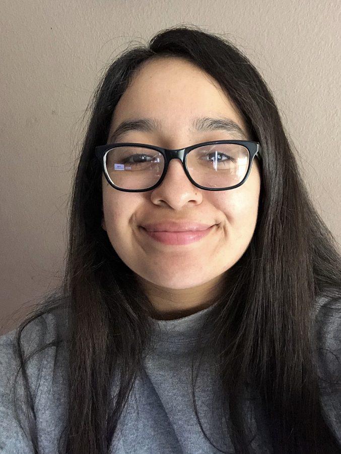 Emily Regalado